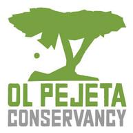 Ol Pejeta Conservancy