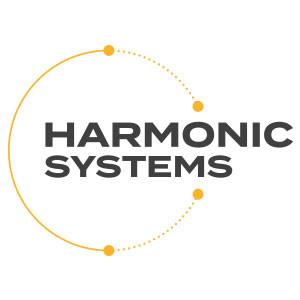 Harmonic.jpg
