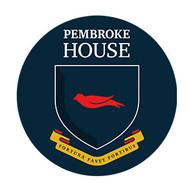 PembrokeHouse.jpg