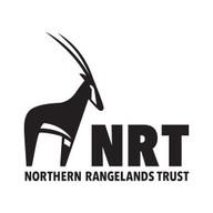 NRT.jpg