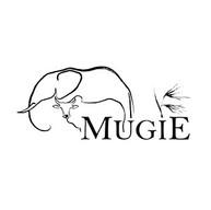 Mugie.jpg