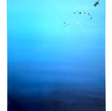 Controlling the depth (SOLD)