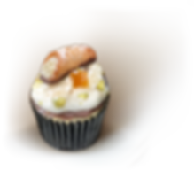 Cannoli Cupcake.png