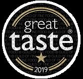 Great Taste Award.png