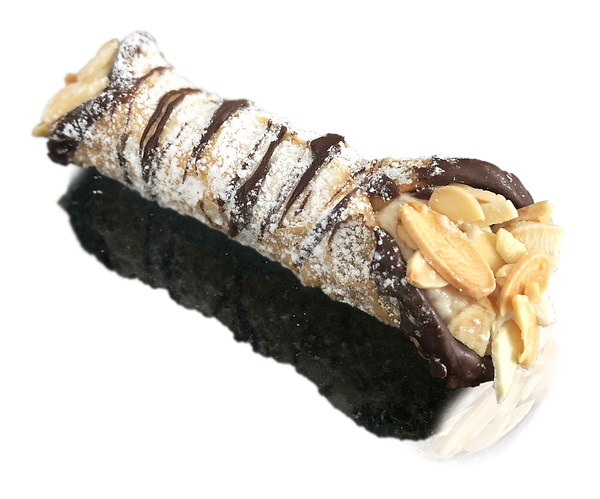 Amaretto Cannoli.png