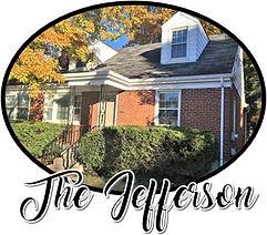 Jefferson Header.jpg
