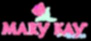 logo-mary-kay.png