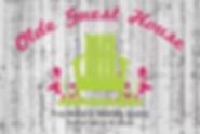OGH-logo.png
