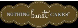Nothing Bundt.png