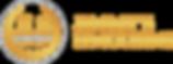 JL - Logo.png