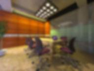 asiana meeting room