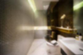 DSC05527 Edit2.jpg