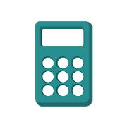 The filter store calculator, air conditioning filters