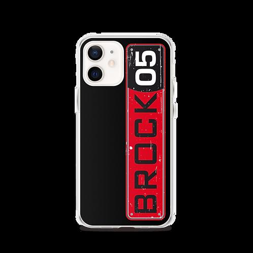 iPhone Brock 05