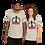 Thumbnail: Trophy Short sleeve t-shirt