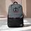Thumbnail: Brock Motorsport Embroidered Champion Backpack