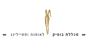 לוגו לבן לילך-23.png