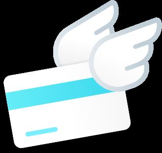 debit card.png