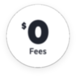 0 fees.png
