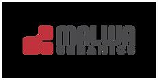 Malwa Ceramics Logo