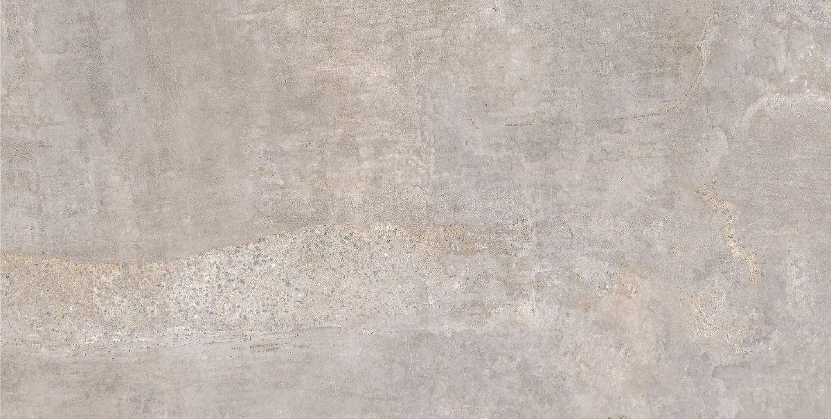 Bosch Grey