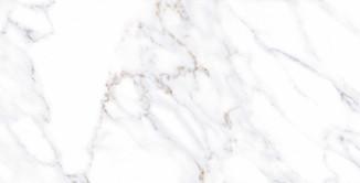 Calcatta White