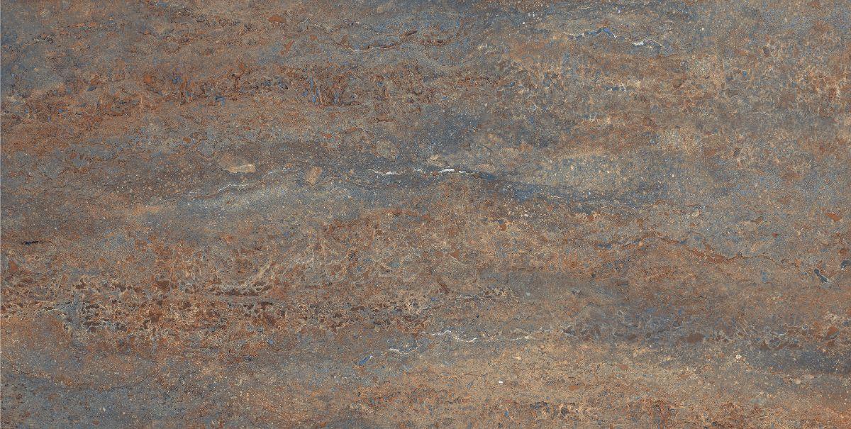 Caravaggio Rust
