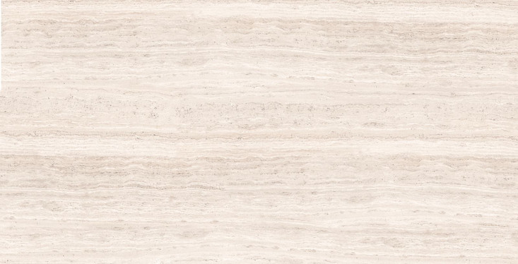 Travertine Nova Crema