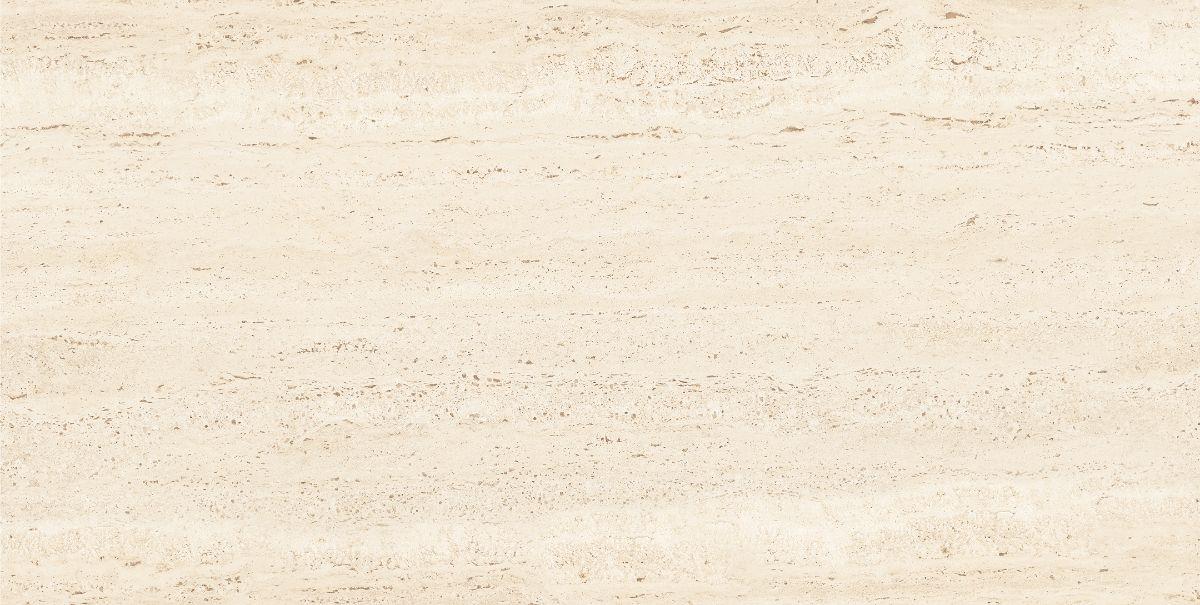 Matisse Crema