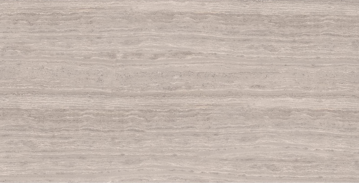 Travertine Nova Grey