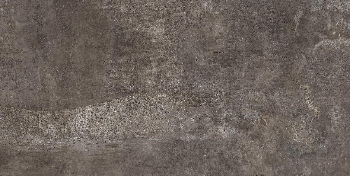 Bosch Dark Grey