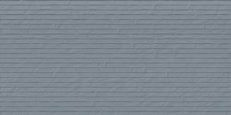 Linear Grey