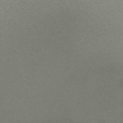 Liso Steel Grey