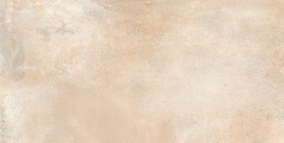 Ruskin Crema