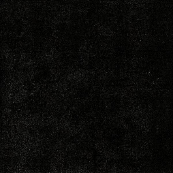 Kessel Black