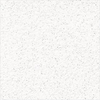 Elbrus Bianco