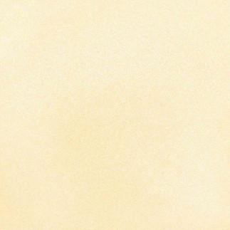 Liso Gold