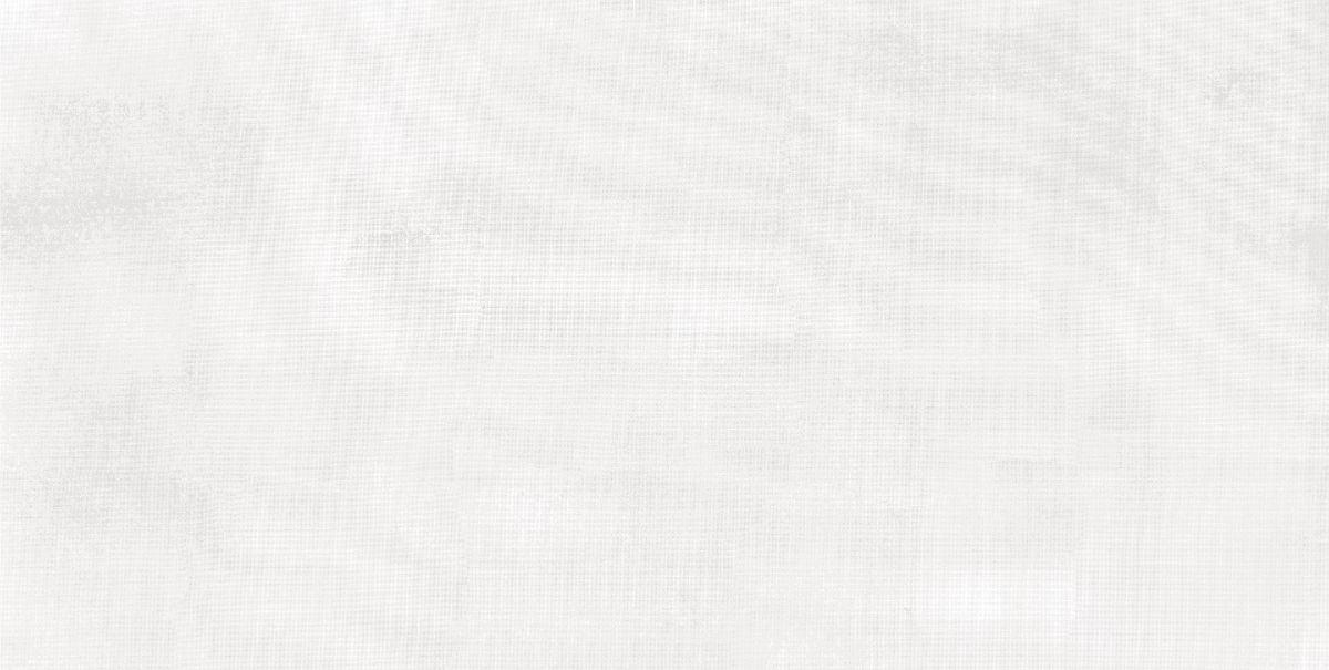 Carrington Bianco