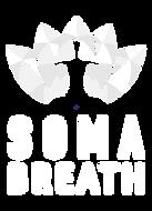 Soma-Logo-10.png