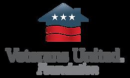 VUF-Logo-NSF.png