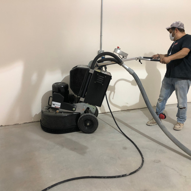 High power and high powered vacuums-you need the right tools