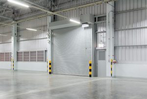 When to Hire Concrete Refinishing Help For Your Commercial Business