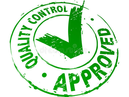 Maintaining Quality Services