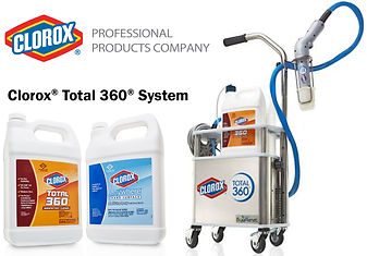Clorox 360 Disinfection.jpg