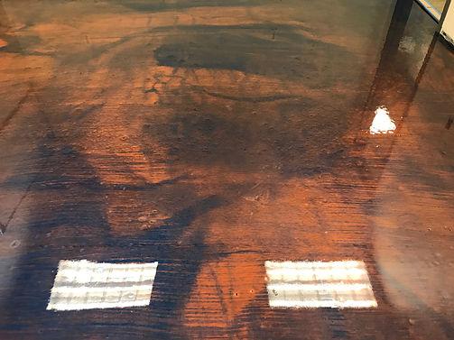 metallic epoxy floor .JPG