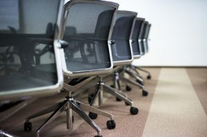 Does Your Commercial Facility Have Sick Building Syndrome?