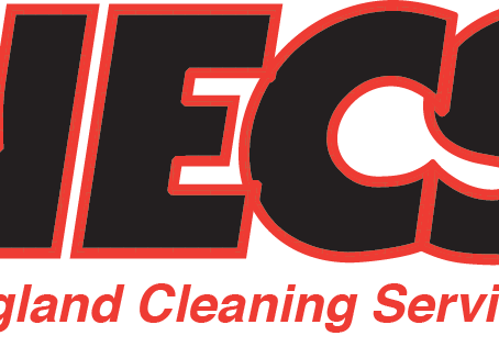 Is Your Commercial Cleaning Company Satisfying Your Business Needs?