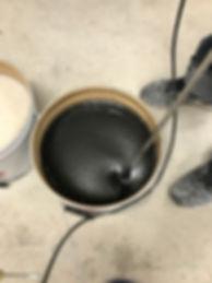 Jet black epoxy flooring.jpeg