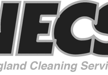 More Effective Cleaning With Electrostatic Mist