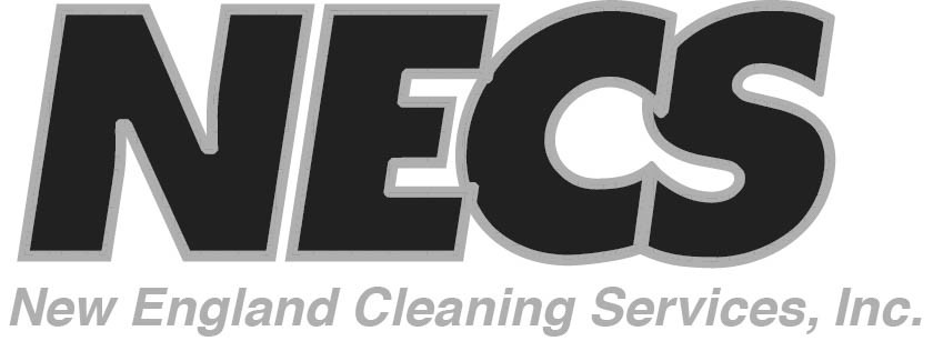 New England Cleaning Services | Commercial & Lab Cleaning | Waltham